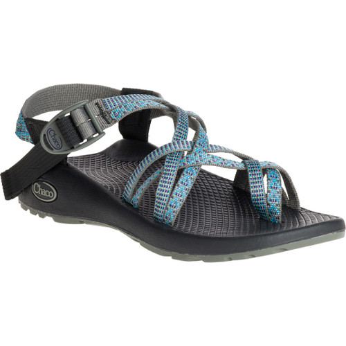 Chacos Women's Sandals - ZX/2 Classic - Directional