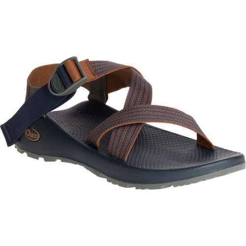 Chacos Sandals - Z/1 Classic - Stitch Cafe