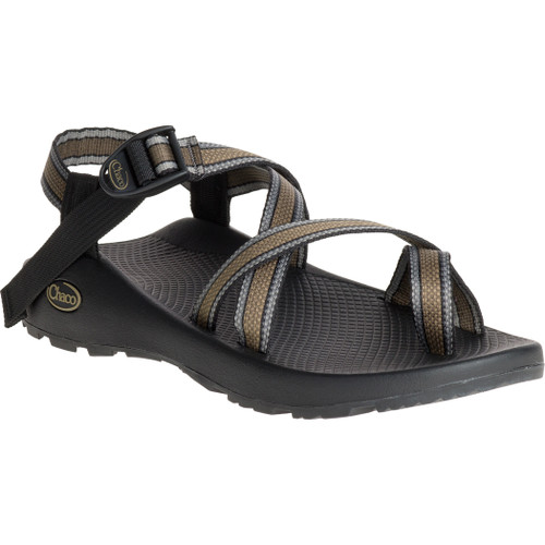 Chacos Sandals - Z/2 Classic - Metal