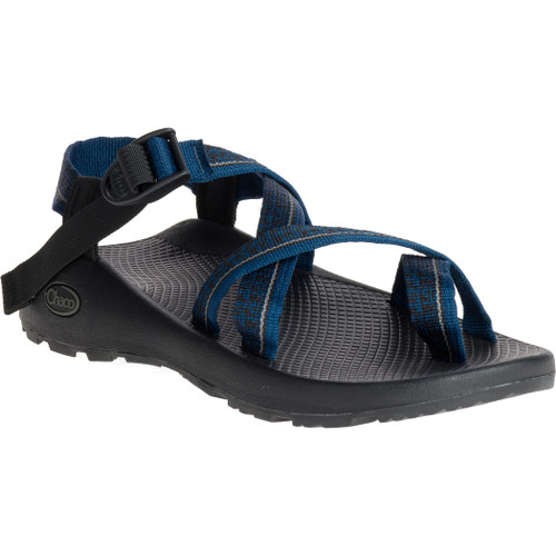 Chacos Sandals - Z/2 Classic - Midnight