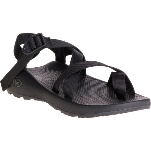 Chacos Sandals - Z/2 Classic - Black