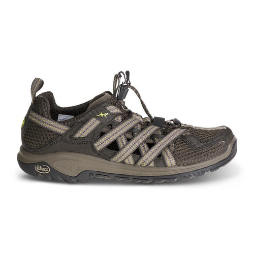 Chacos Shoes - Outcross Evo 1 - Bungee