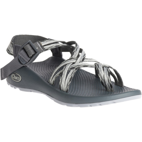 Chacos Women's Sandals - ZX/2 Classic - Apex Grey