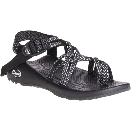 Chacos Women's Sandals - ZX/2 Classic - Boost Black