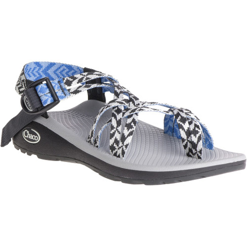Chacos Women's Sandals - Z/Cloud X2 - Glide Blue
