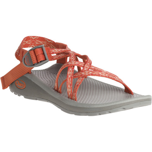 Chacos Women's Sandals - Z/Cloud X - Island Tango