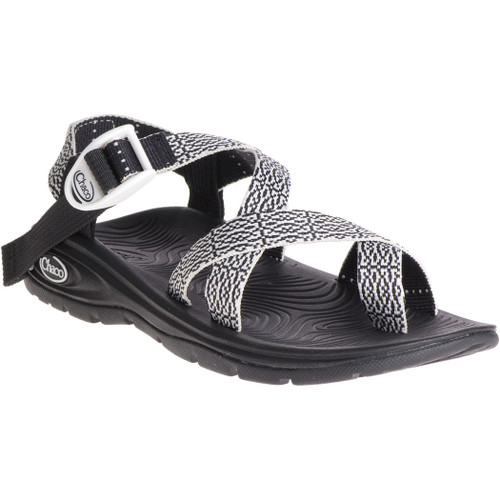 Chacos Women's Sandals - Z/Volv 2 - Verdant Black