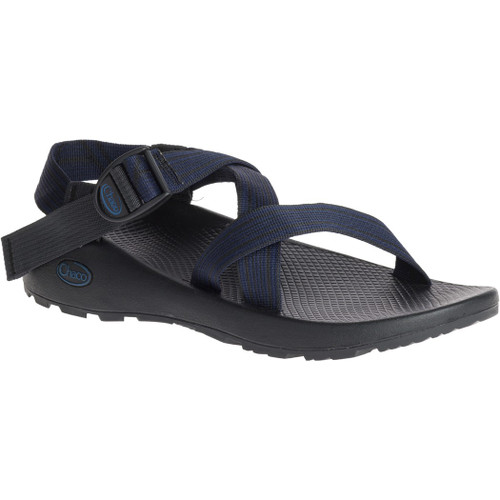 Chacos Sandals - Z/1 Classic - Linear Blue