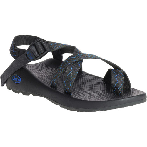 Chacos Sandals - Z/2 Classic - Picado Blue