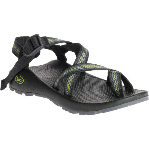 Chacos Sandals - Z/2 Classic - Split Black