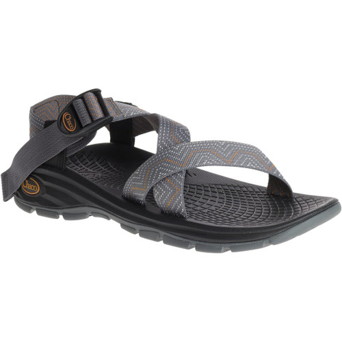 Chacos Sandals - Z/Volv - Lead Gray