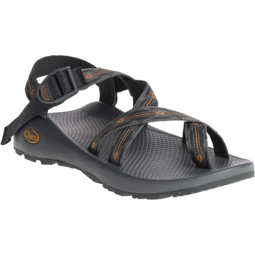 Chacos Sandals - Z/2 Classic - Core Grey