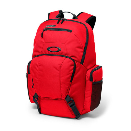Oakley Backpacks - Blade 30 Wet/Dry - Red Line A