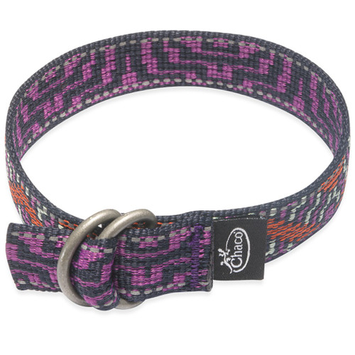 Chacos - Z/Band - Wicker Violet