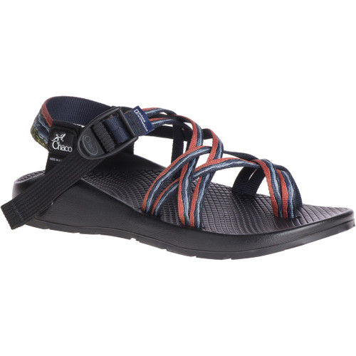 Chacos Women's Sandals - ZX/2 Smokey Mountain Ginger