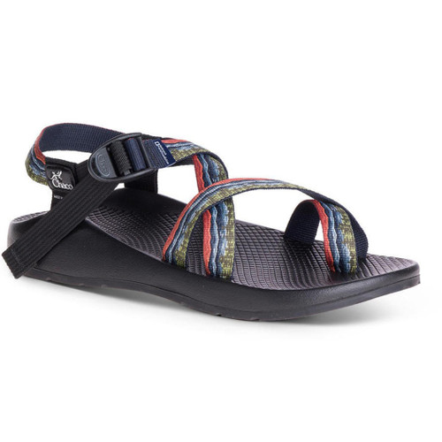Chaco Sandals - Z/2 Smoky Mountain - Smoky Mountain Ginger