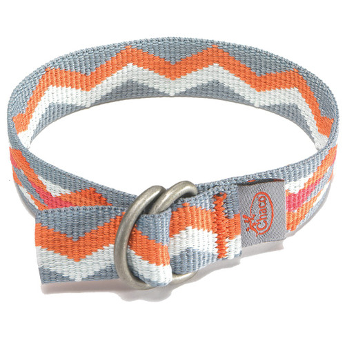 Chaco Wrist Wrap - Z/Band - Sheer Orange