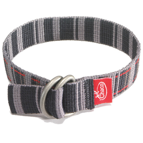 Chaco Wrist Wrap - Z/Band - Lazo Gray