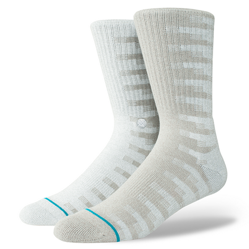 Stance - Laretto - Grey