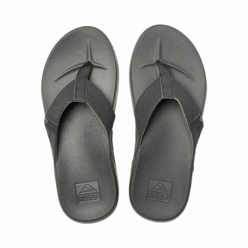 Reef Flip Flop - Cushion Bounce - Black