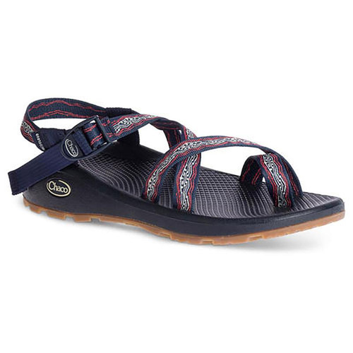 Chaco Sandal - Z/Cloud 2 - Tri Navy