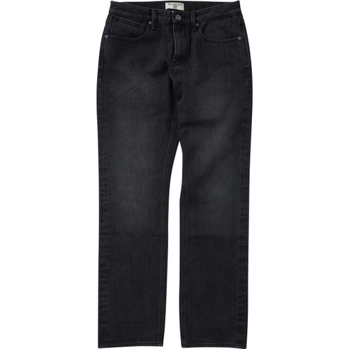 Billabong Jeans - Fifty - Salty Vintage Black