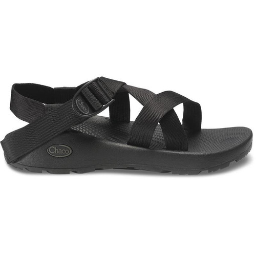 Chaco Sandal - Z/1 Classic Wide - Black