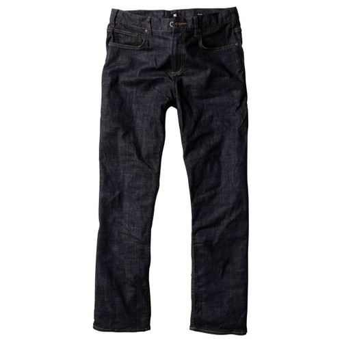 DC Jeans - Relaxed - Denim