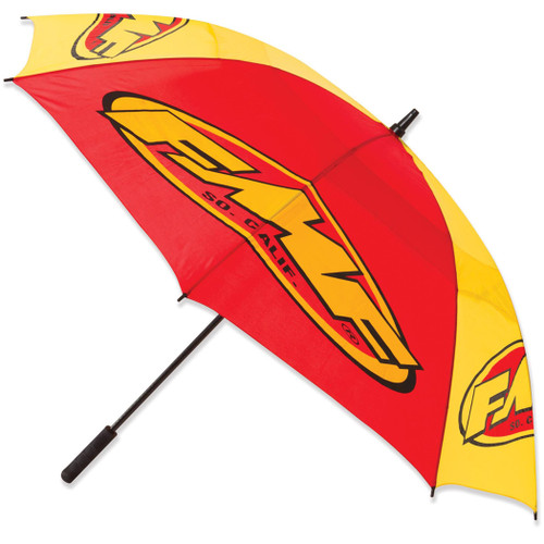 FMF Misc - Track Umbrella 60 - Red