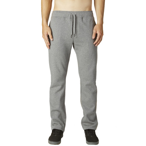 Fox Pants - Swisha - Heather Graphite
