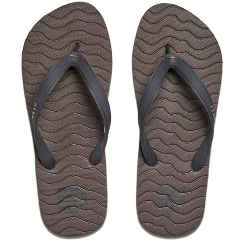Reef Flip Flop - Chipper - Brown