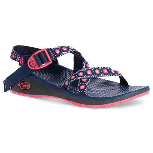 Chaco Women's Sandal - Z/Cloud - Marquise Pink