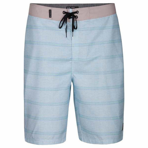 Hurley Boardshort - Shoreside 21 - Ocean Bliss