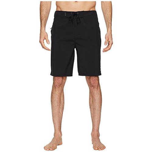 Hurley Boardshort - Phantom One and Only 20 - Black