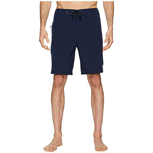 Hurley Boardshort - Phantom One and Only 20 - Obsidian