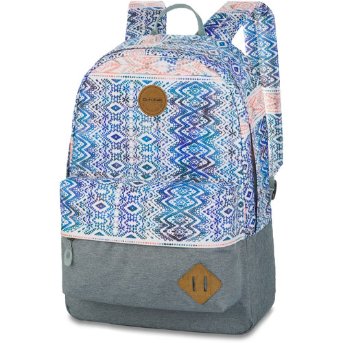 Dakine Backpack - 365 Pack 21L - Sunglow