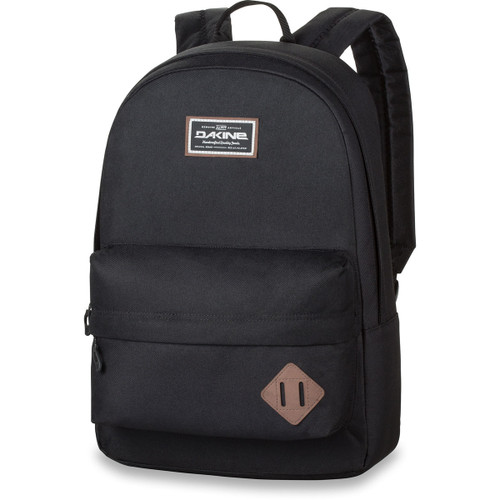 Dakine Backpack - 365 Pack 21L - Black FA18