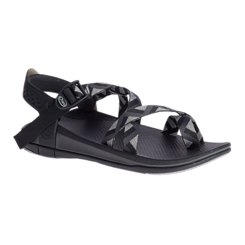 Chaco Sandal - Z/Canyon 2 - Thatch Black