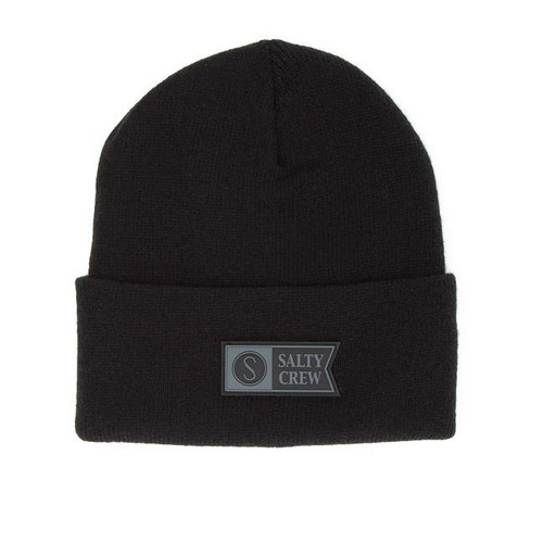 Salty Crew Products - Surf and Dirt 2f629d073412