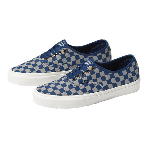 Vans Shoes - Authentic - Harry Potter Ravenclaw