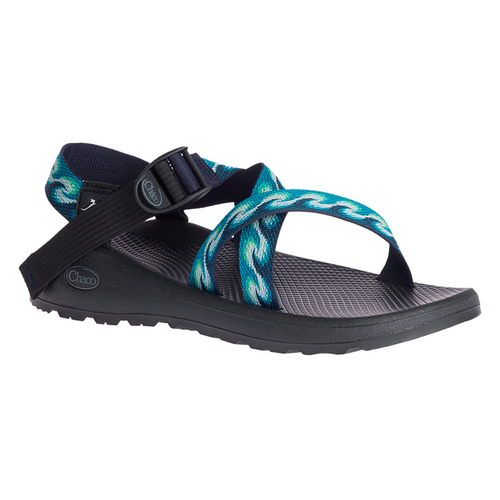 Chaco Sandal - Z/Cloud Water Collection - Waves