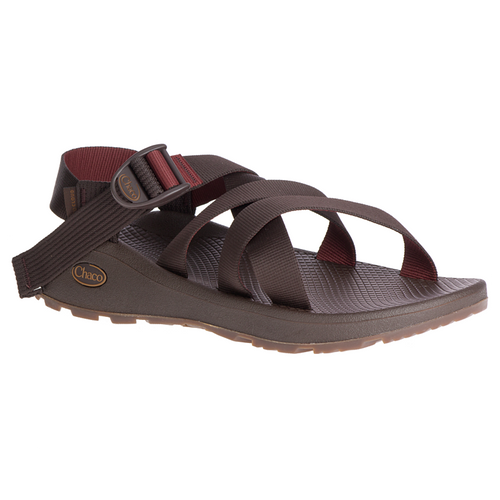 Chaco Sandal - Banded Z/Cloud - Java Port