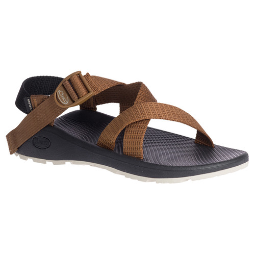 Chaco Sandal - Z/Cloud - Waffle Toffee