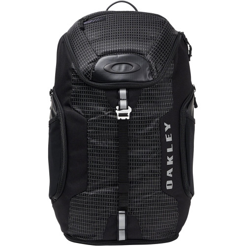 Oakley Backpacks - Link - Blackout