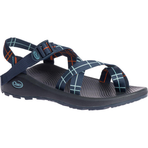 Chaco Sandal - Z/Cloud 2 - Haus Navy