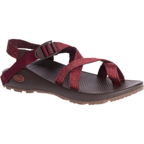 Chaco Sandal - Z/2 Classic - Scaled Port