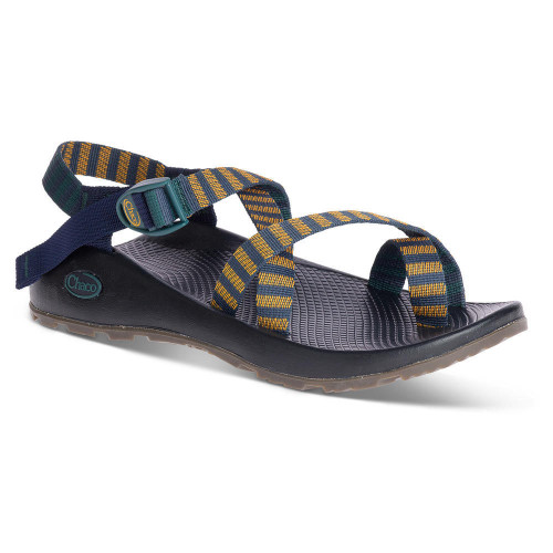 Chaco Sandal - Z/2 Classic - Wrest Navy