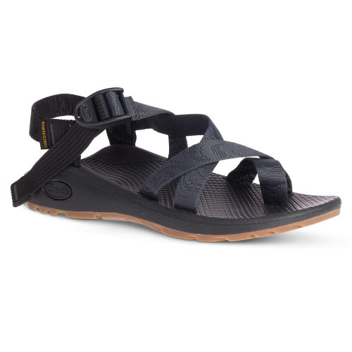 Chaco Women's Sandal - Z/Cloud 2 - Iron
