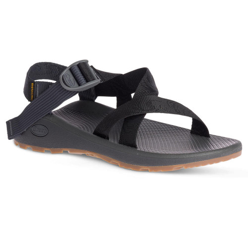 Chaco Sandal - Z/Cloud - Iron