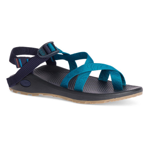 Chaco Sandal - Z/Cloud 2 - Depths